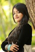 Ulka Gupta glamorous photos-thumbnail-20