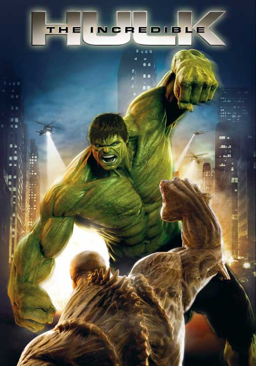1000+ ideas about The Incredible Hulk 2008 on Pinterest ...