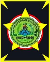 Formasi CPNS 2015 Kulon Progo