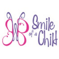 Smile Child izle Canli Tv