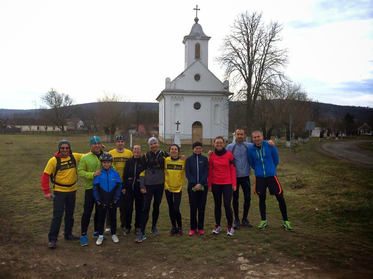 Charlotenburg - Altringen - Bogda - Sintar - Comeat - 01