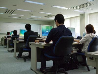ハロートレーニング(職業訓練 ... - pref.aichi.jp