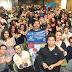 Vive México y EBC Querétaro promueven voluntariado internacional para fortalecer aprendizaje de idiomas entre la juventud