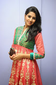 Shamili gorgeous looking photos-thumbnail-11