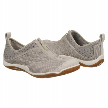 Merrell Walking Shoes Sale Uk