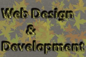 Web Design Bangladesh:    Good Web Design Importance