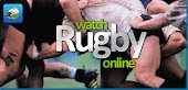 Live Rugby