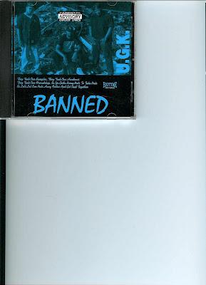 U.G.K.-Banned-1988-DsC