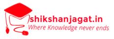 Quiz Shikshanjagat