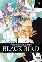 http://umsofaalareira.blogspot.com.br/2013/03/black-bird-15.html