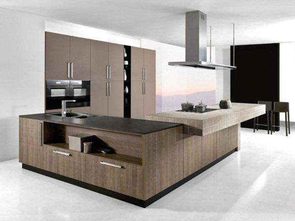 Cucine arredissima ingrosso mobili castelfranco for Ingrosso oggettistica cucina