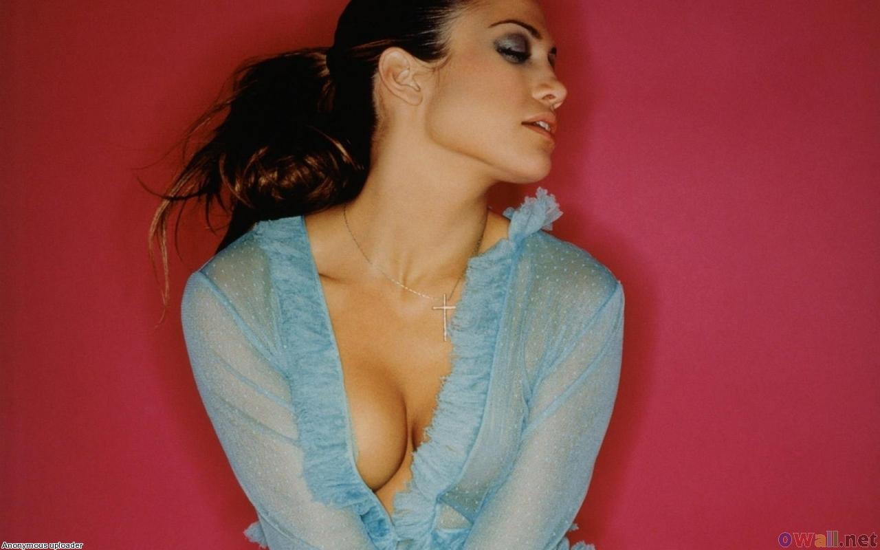 http://4.bp.blogspot.com/-Km4A4Jivocw/T2JRpALHVWI/AAAAAAAAOSY/kmc-06ulAj4/s1600/jennifer_lopez_hot_actress_1280x800.jpg