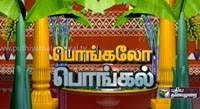 Big Story About Traditional Pongal Festival Celebration – Puthiya Thalaimurai Tv Pongal Special Program Show 15-01-2014