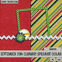 http://scraptakeout.com/shoppe/Culinary-Specialists-Collab-September-2014-Sampler.html