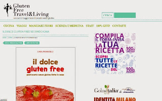 http://www.glutenfreetravelandliving.it/dolce-gluten-free-gaia/
