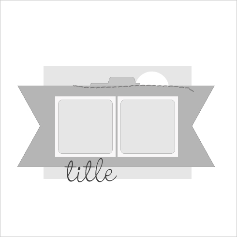 http://www.shopellesstudio.com/blog/2014/03/sketch-thursday-2.html