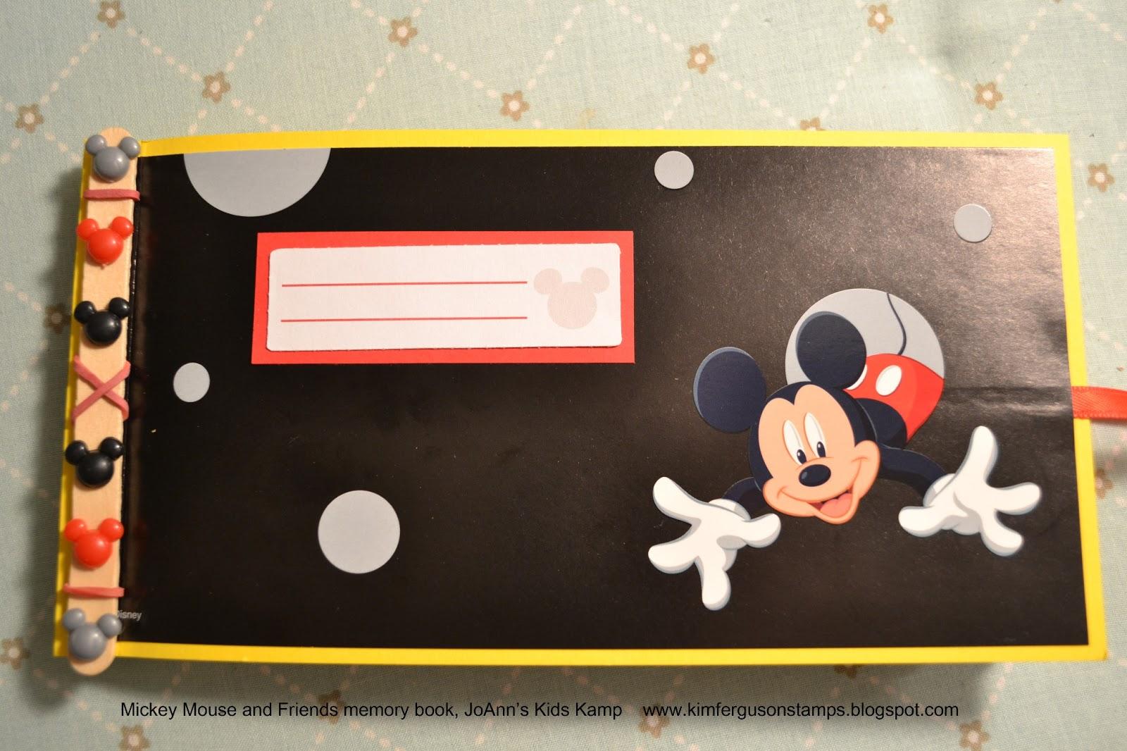 Papier Peint Mickey Mouse - 1930s Mickey Mouse Papier peint des années 70
