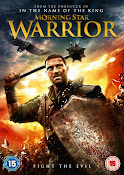 Morning Star Warrior (2014) ()