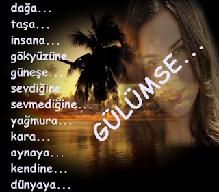 G�l�mse!