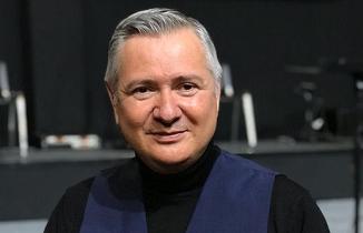 Florin Ianovici 🔴 Zile de furtună?