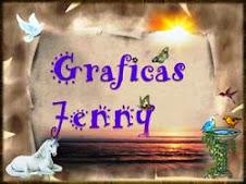 Graficas Jenny