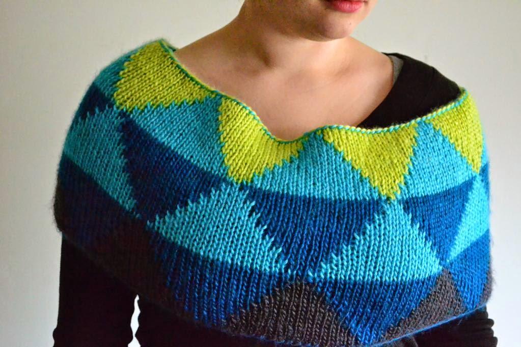 tricot-motifs-géométriques-col-katie-canavan