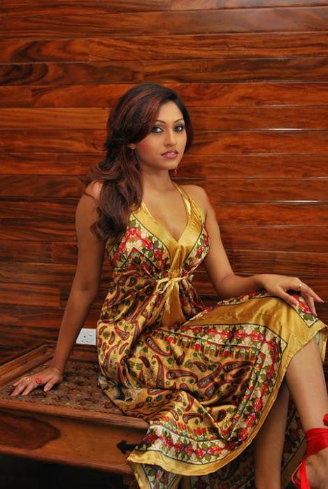 aruni madusha rajapaksa actress pics