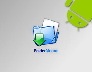 Mudahnya!!! Cara Memindahkan Data OBB ke SD Card dengan Foldermount