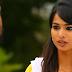 Andal Azhagar 31/12/14 Vijay TV Episode 80 - ஆண்டாள் அழகர் அத்தியாயம் 80