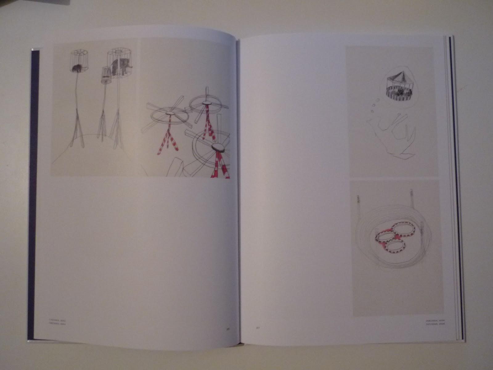 Citaten Hedendaagse Kunstenaars : Gesprekken met hedendaagse kunstenaars interview ante