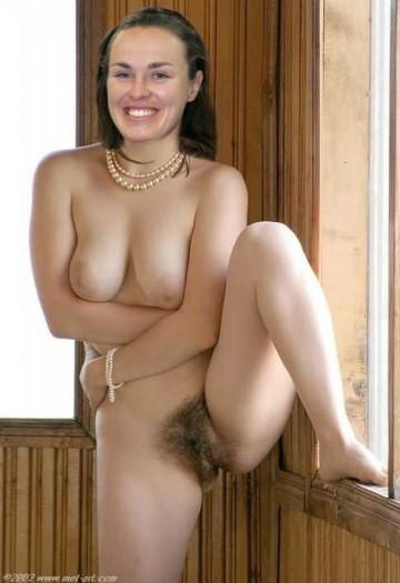 Martina Hingis Nude
