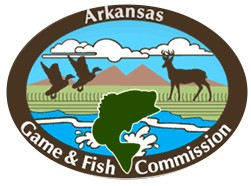 Saline river chronicle news arkansas game and fish for Arkansas game fish