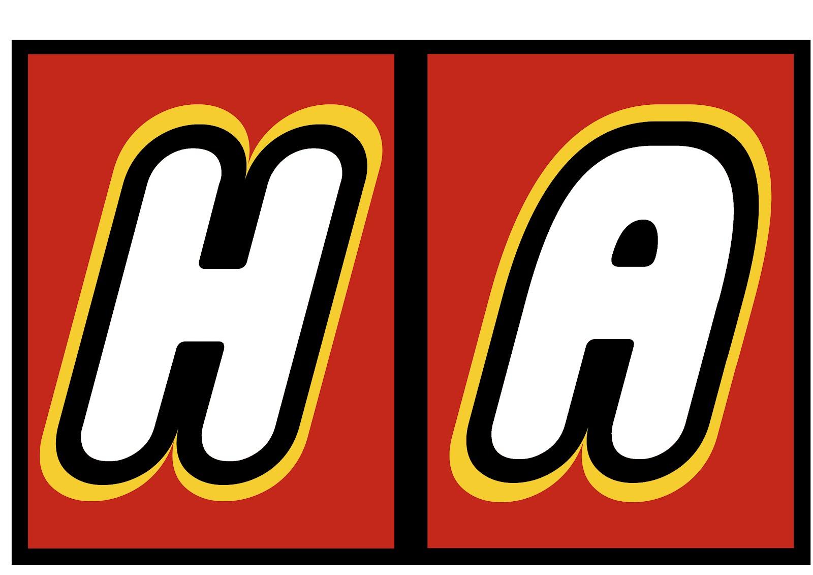 Http Halegrafx Com Printables Free Printable Lego Building Block Birthday Banner