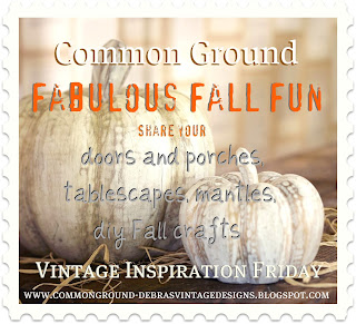 fall+pbimg9l - Two Looks for $1.99
