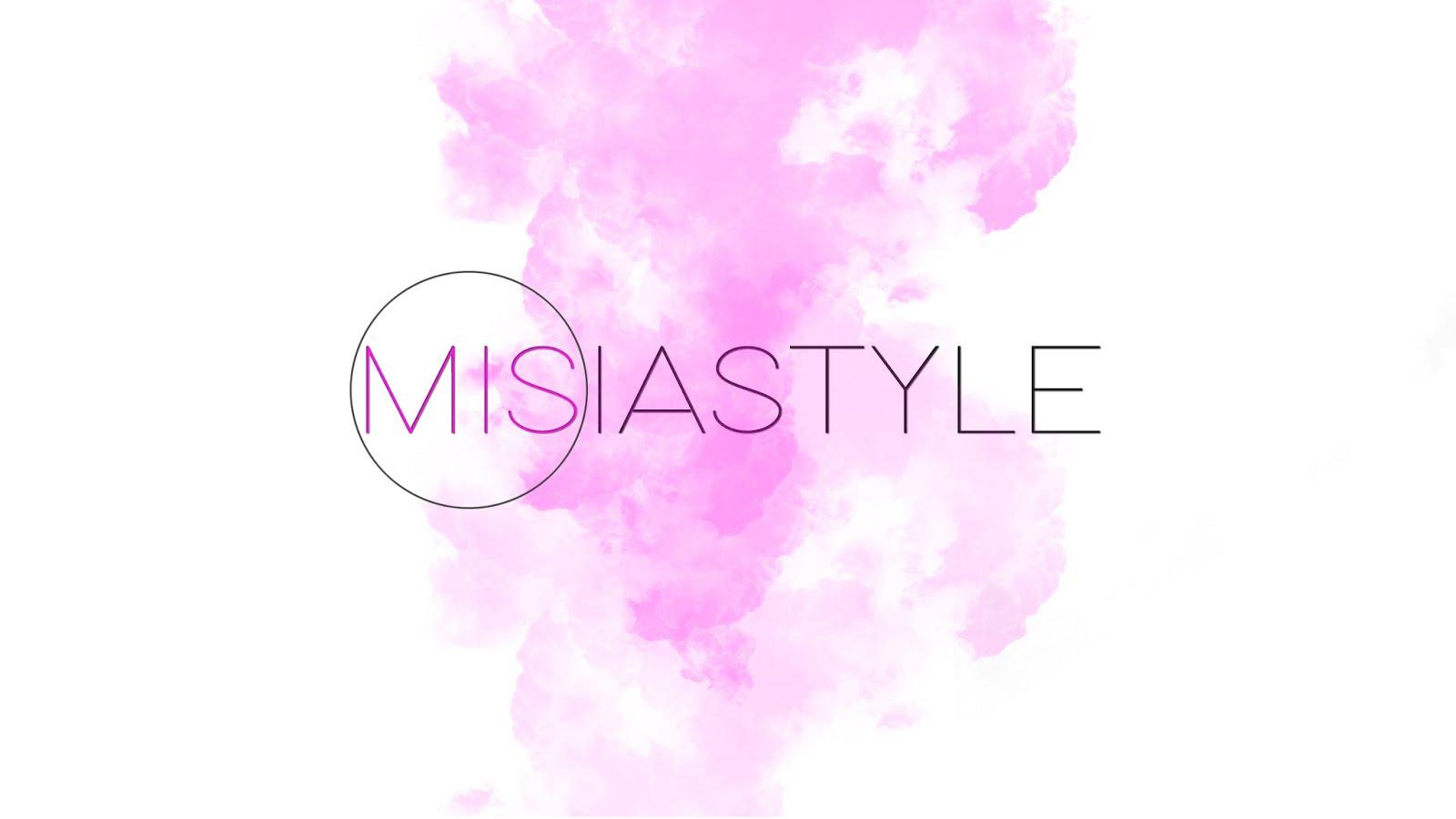 MisiaStyle
