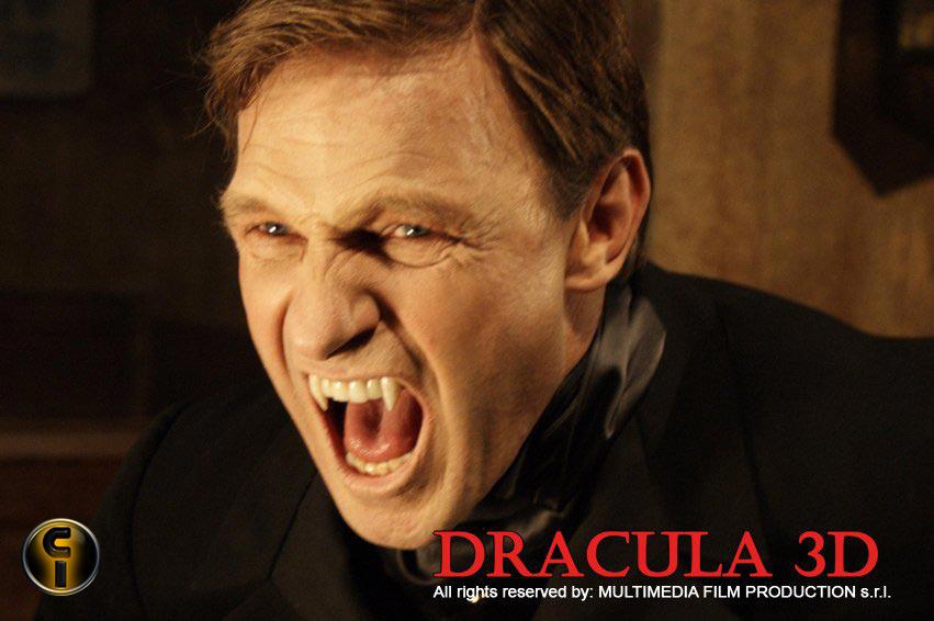 http://4.bp.blogspot.com/-KmN_5MNR8o8/T7mo5aSFNdI/AAAAAAAACVA/SfdXFoUzkQY/s1600/Dracula-3Dcult1.jpg