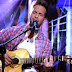 Pablo Alborán presenta su nuevo single en 'El Hormiguero'