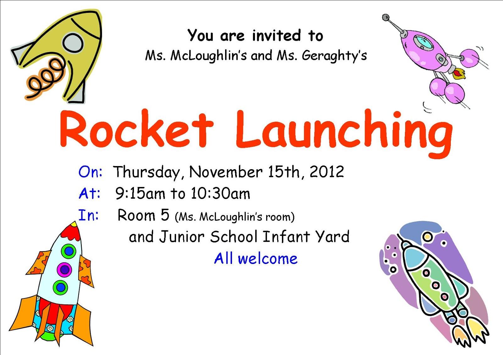 http://4.bp.blogspot.com/-KmQKKJSKdgI/UJ1dODmjP1I/AAAAAAAAktQ/OE6hXvAWeVs/s1600/Rocket+Display+invite+Big.jpg