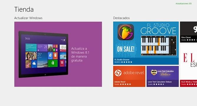 actualizar_a_windows_8.1