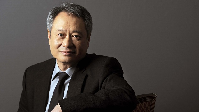 Ang Lee's Next Film On 3D Depiction Of Boxing's Great Fights In '60s & '70s