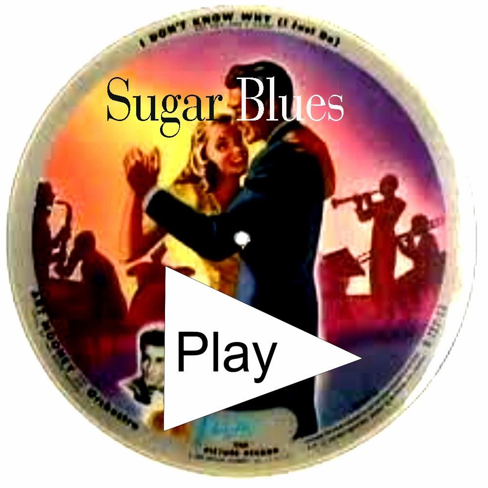 http://altalanosruhaszerviz.freewb.hu/feltolt/Clyde_Mccoy_Orch_-_Sugar_Blues.mp3