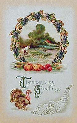 https://sites.google.com/a/reuzeitmn.com/reuzeitmn/post-cards/holiday/thanksgiving