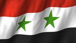 اخبار سوريا اليوم الاثنين 11/1/2016, عاجل اخر الاخبار السورية الان 11 يناير 2016