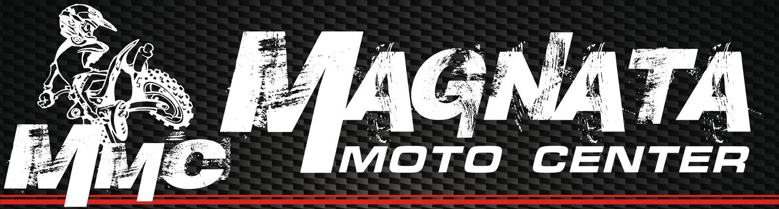 Magnata Moto Center