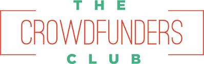 Multiwinplan le Club Privé des Crowdfunders