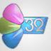 Kanal 32 Canlı İzle