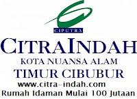 CitraIndah - masihakudisini.blogspot.com