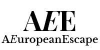 A European Escape