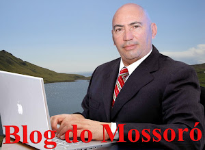 BLOG DO MOSSORÓ