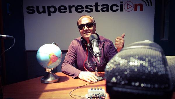 Nueva-plataforma-digital-Fernando-Pava-Camelo-quien-inició-Superestación-88.9